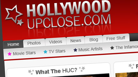 Hollywood Upclose.com